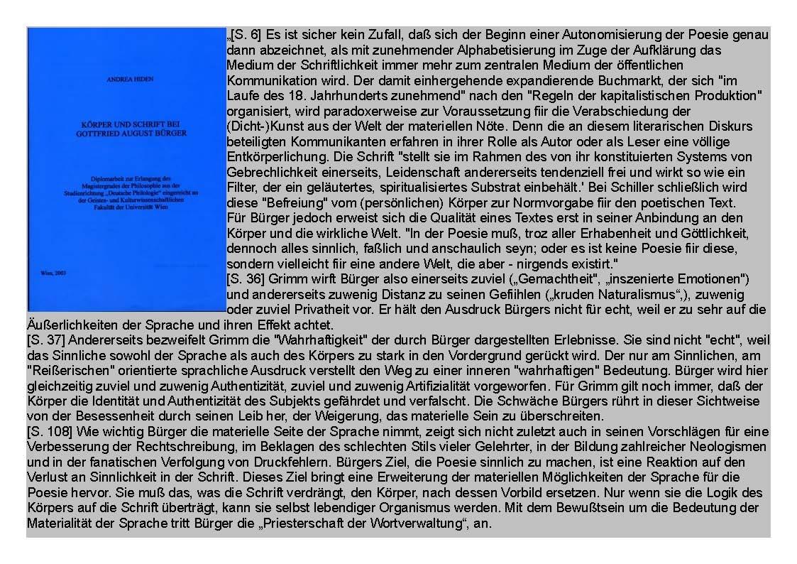 dissertation christoph gehlen Kontakt fg tierhaltung und tierzüchtung in den tropen und subtropen (490h) [ wiss assistent] tel: +49 711 459 23175 fax: +49 711 459 23290.
